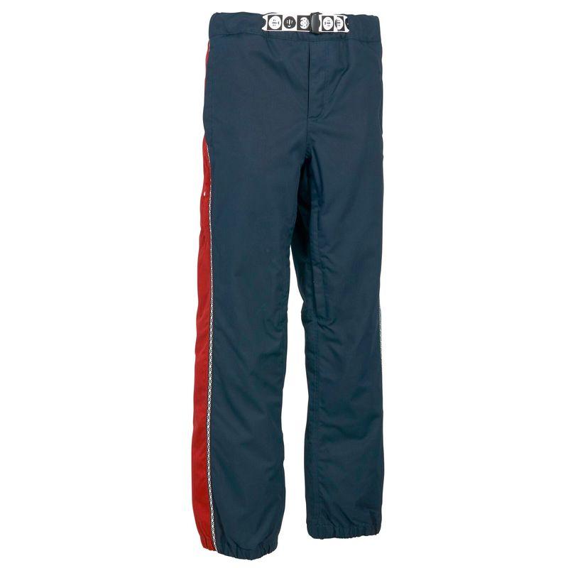 686-Catchit-Pants-2020