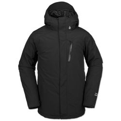 Volcom L Insulated GORE-TEX Jacket 2020