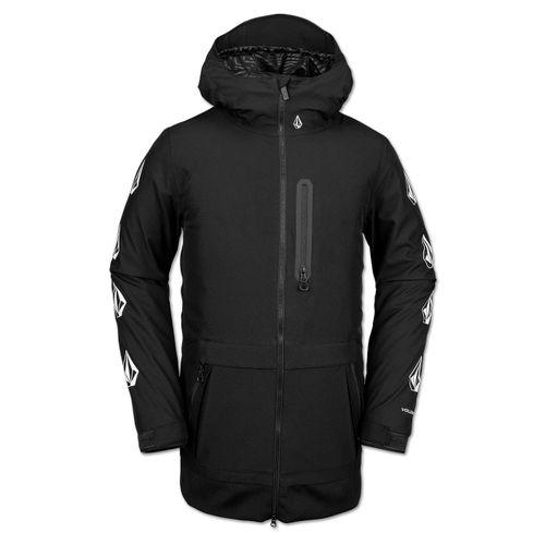 Volcom DS Long Jacket 2020