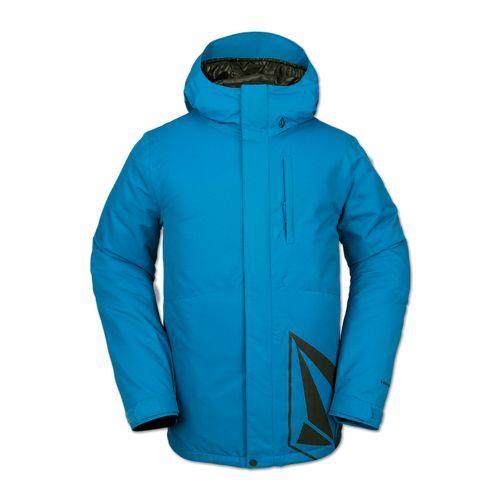Volcom 17Forty Jacket 2020