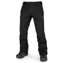 Volcom Klocker Tight Pants 2020