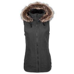 Volcom Longhorn Women's Vest 2020