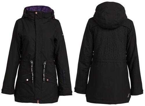 Nikita Poplar Women's Jacket 2020