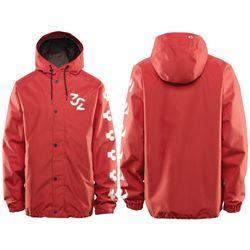 32 Grasser Jacket