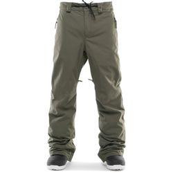 32 Wooderson Pants 2020