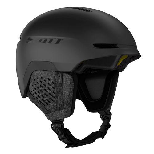 Scott Track MIPS Helmet 2020