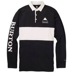 Burton Midweight Rugby Base Layer 2020
