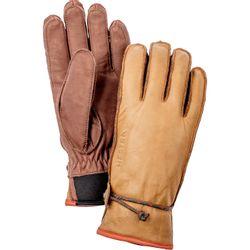 Hestra Wakayama Gloves 2020