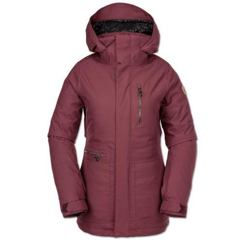 Volcom Shelter 3D Women's Jacket 2020