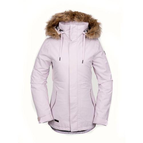 Volcom Fawn Women's Jacket 2020