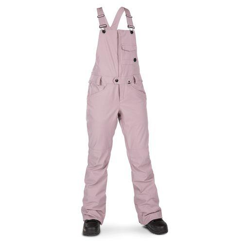 Volcom Swift Women's Bib Pants 2020