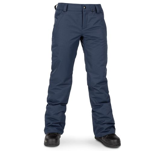 Volcom Frochickie Women's Pants 2020