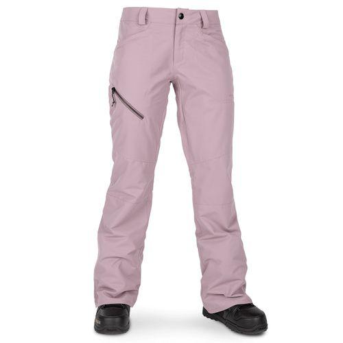 Volcom Hallen Women's Pants 2020