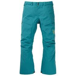 Burton [ak] GORE-TEX Swash Pants 2020