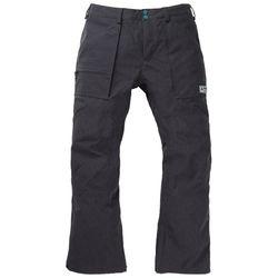 Burton Southside Slim Pants 2020
