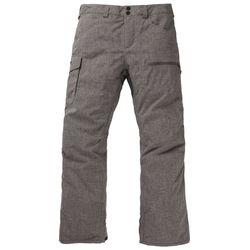 Burton Covert Pants 2021