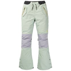 Burton Women's Loyle Pants