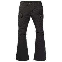 Burton Women's Gloria Tall Pants 2021