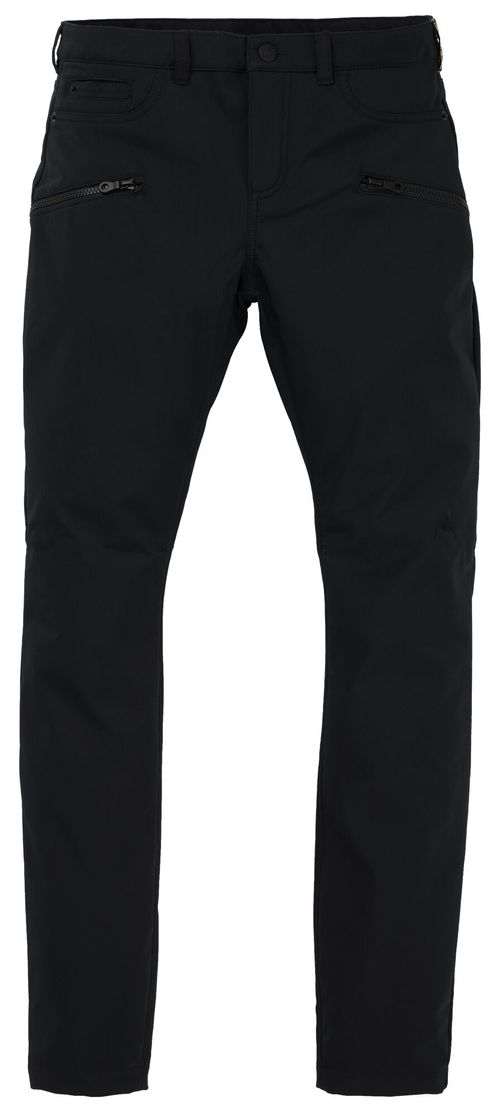 Burton Women's Ivy Under Pants 2021