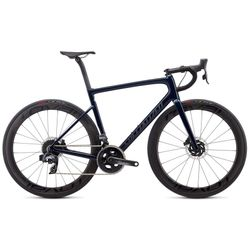 Specialized 2020 Tarmac SL6 Pro Disc eTAP Road Bike