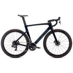 Specialized 2020 Venge Pro Disc eTAP Road Bike