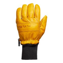 FlyLow Ridge Gloves 2020