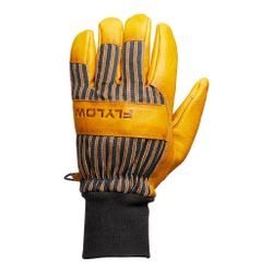FlyLow Tough Guy Gloves 2020