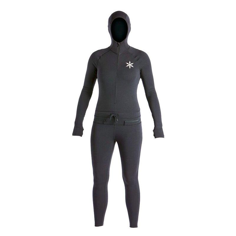 Airblaster-Ninja-Suit-Women-s-Base-Layer-2020