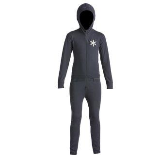 Airblaster Ninja Suit Base Kids Layer 2020