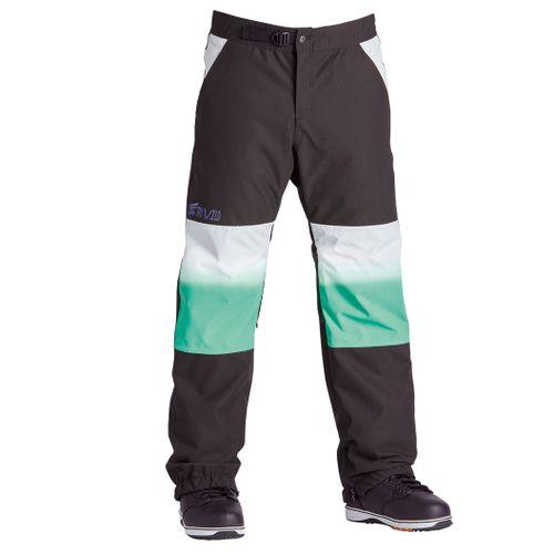 Airblaster Elastic Boss Pants 2020
