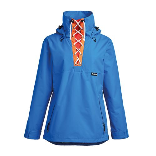 Airblaster Papoose Pullover Women's Jacket 2020