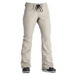 Airblaster Fancy Women's Pants 2020