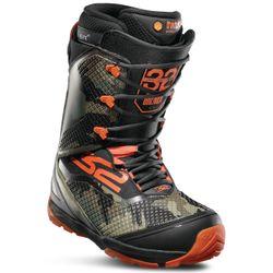 32 TM-3 Grenier Snowboard Boots 2020