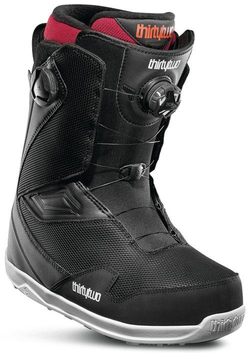 32 TM-2 Double BOA Snowboard Boots 2020