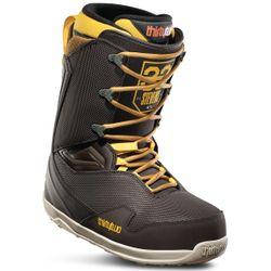 32 TM-2 Stevens Snowboard Boots 2020