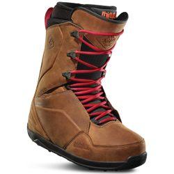 32 Lashed Premium Snowboard Boots 2020