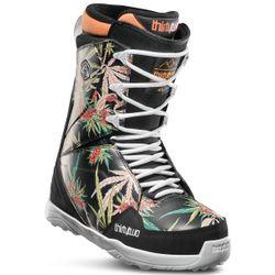 32 Lashed Alito Snowboard Boots 2020