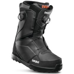 32 Lashed Double BOA Snowboard Boots 2020
