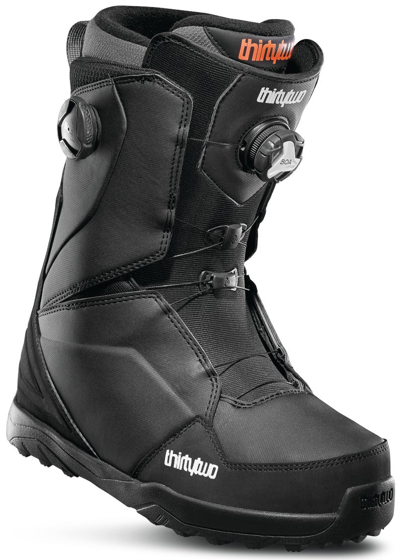 32-Lashed-Double-BOA-Snowboard-Boots-2020