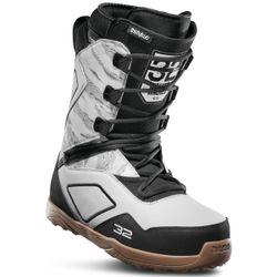 32 Light JP Snowboard Boots 2020