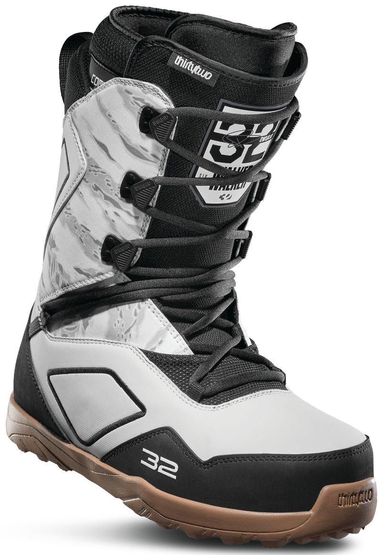 32-Light-JP-Snowboard-Boots-2020