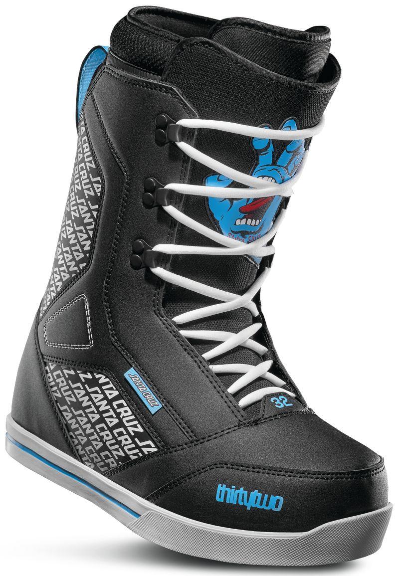 32-86-Santa-Cruz-Snowboard-Boots-2020