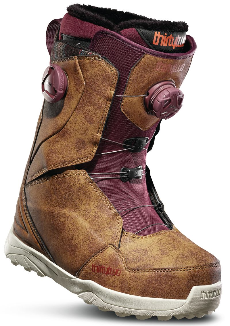 32-Lashed-Double-BOA-Women-s-Snowboard-Boots-2020