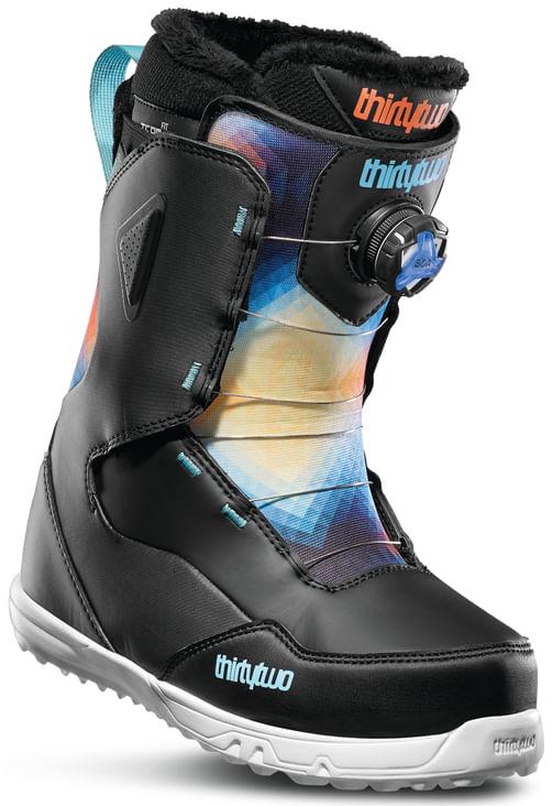 32-Zephyr-BOA-Women-s-Snowboard-Boots-2020