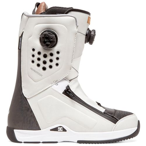 DC Travis Rice Snowboard Boots 2020