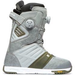 DC Judge Boa Snowboard Boots 2020