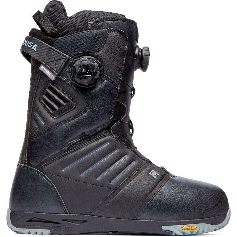 DC-Judge-Boa-Snowboard-Boots-2020