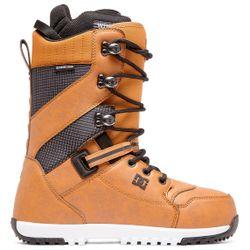 DC Mutiny Snowboard Boots 2020