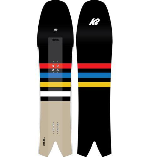 K2 Cool Bean Snowboard 2020