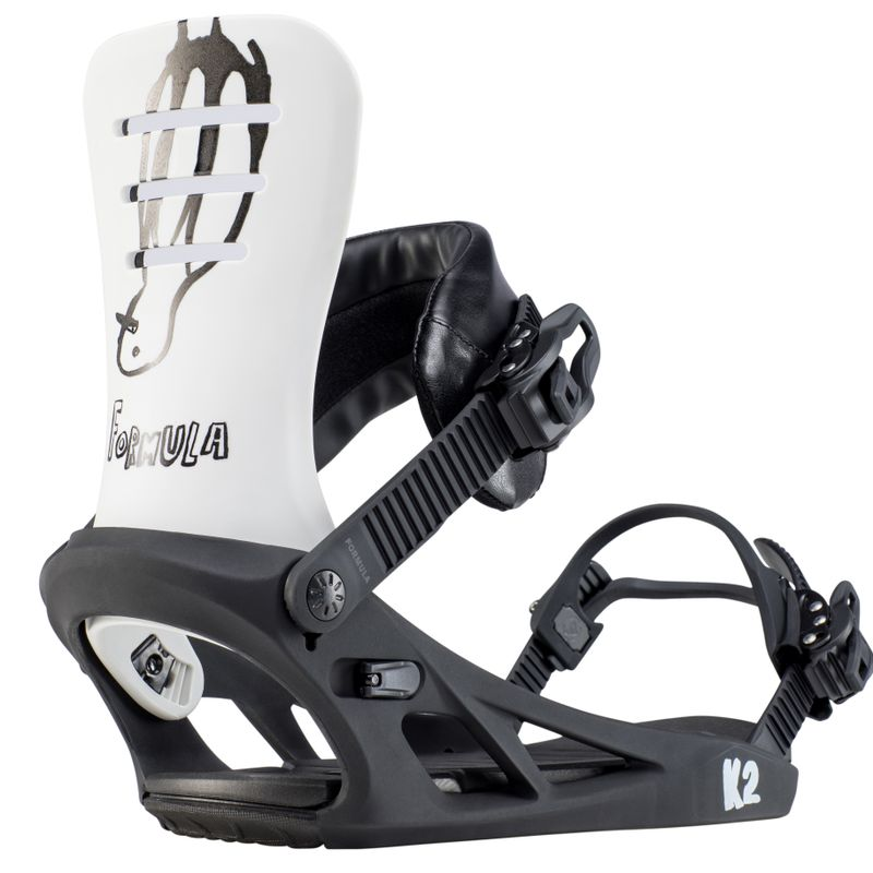 K2-Formula-Snowboard-Bindings-2020